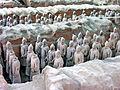 Flickr - archer10 (Dennis) - China-7165.jpg