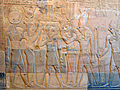 Flickr - archer10 (Dennis) - Egypt-5B-044.jpg