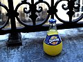Flickr - cyclonebill - Orangina.jpg