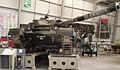 Flickr - davehighbury - Bovington Tank Museum 155 Chieftain.jpg