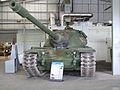 Flickr - davehighbury - Bovington Tank Museum 303 M103A2.jpg