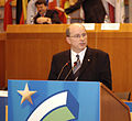 Flickr - europeanpeoplesparty - EPP Congress Brussels 4-5 February 2004 (6).jpg