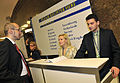 Flickr - europeanpeoplesparty - EPP Congress in Warsaw (26).jpg