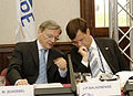 Flickr - europeanpeoplesparty - EPP Sumiit 15 May 2006 (33).jpg