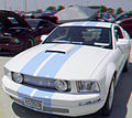 Flickr - jimf0390 - JimF 06-09-12 0054b Mustang car show.jpg