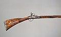 Flintlock Gun MET DT5737.jpg