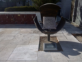 Flor de Bronze - Monumento Comemorativo da 1.ª Cremação Realizada em Portugal 2017-08-26 (1).png
