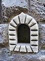 Florenz - Ehem. Verkaufsfenster für Wein.jpg