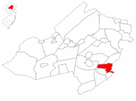 Florham Park, Morris County, New Jersey.png