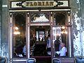 Florians Cafe in Venice.jpg