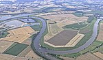 Flug -Nordholz-Hammelburg 2015 by-RaBoe 0406 - Stolzenau.jpg