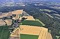 Flug -Nordholz-Hammelburg 2015 by-RaBoe 0578 - Sommersell.jpg