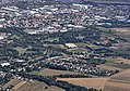 Flug -Nordholz-Hammelburg 2015 by-RaBoe 1063 - Fulda Johannisau Kohlhaus.jpg
