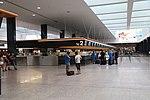 Flughafen Zürich 1K4A4404.jpg