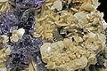 Fluorite, sidérite 300-4-2301.JPG
