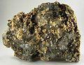 Fluorite-Quartz-159467.jpg
