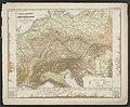 Fluss und Bergkarte von Deutschland und den Anliegenden Ländern.jpg