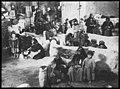 120px-Flyktningsleir_ved_Aleppo_-_fo3014