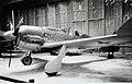 Focke-Wulf Fw 190 (15083515358).jpg