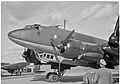 Focke-Wulf Fw 200 in Immola (SA-kuva 89608).jpg