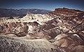 Folded canyon slope (Unsplash).jpg