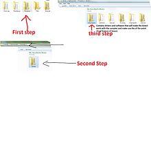 C structures srivastava depth download in pdf data through
