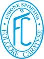 Folgore Caratese stemma 2011-2015.png