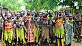 Folklore Arts of E.African nomads 35.jpg