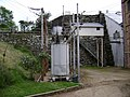 Folsom Power House - panoramio - UncleVinny.jpg
