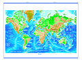 Fondos oceánicos.jpg