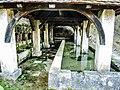 Fontaine-lavoir du Val. (3).jpg