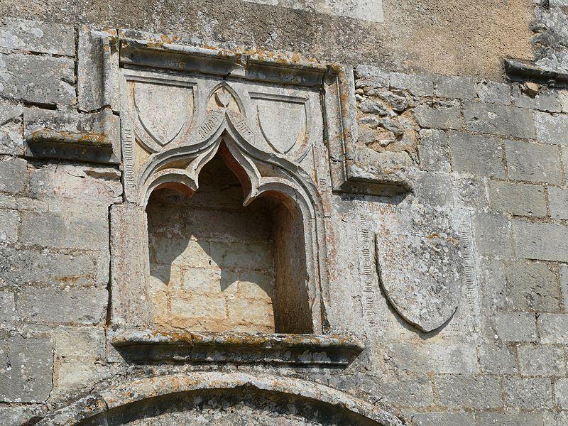 File:Fontaine-le-Comte - Église abbatiale Notre-Dame - 8.jpg