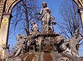 Fontaine d'Amphitrite Place Stanislas 2212 2.jpg