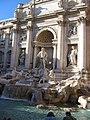 Fontana de Trevi - Flickr - dorfun (6).jpg