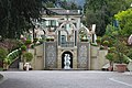 Fontana dell'Amore - panoramio.jpg