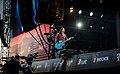 Foo Fighters - Rock am Ring 2018-5550.jpg