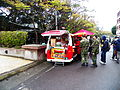 Food Trucks in Front pf Armor School Education Building 20130302b.JPG