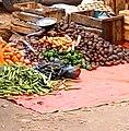 Food market - Soko la chakula in Stone Town.jpg
