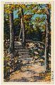 Footpath, West Rock Park, New Haven, Conn (61791).jpg