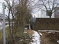 Footpath to Bolston - geograph.org.uk - 1729332.jpg