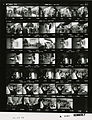 Ford A2027 NLGRF photo contact sheet (1974-11-17)(Gerald Ford Library).jpg