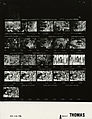 Ford A9240 NLGRF photo contact sheet (1976-04-13)(Gerald Ford Library).jpg
