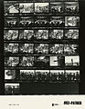 Ford B1861 NLGRF photo contact sheet (1976-10-12)(Gerald Ford Library).jpg