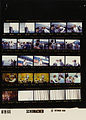 Ford B1961 NLGRF photo contact sheet (1976-10-19)(Gerald Ford Library).jpg