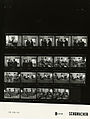 Ford B2374 NLGRF photo contact sheet (1976-12-03)(Gerald Ford Library).jpg