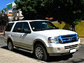 Ford Expedition Eddie Bauer 2010 (10318173735).jpg