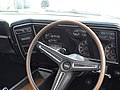 Ford Falcon GT Coupe (26622182428).jpg