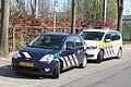 Ford Fiesta Politie Heerlen.jpg