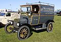 Ford Model T Van - Flickr - mick - Lumix.jpg