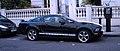 Ford Mustang (8).jpg
